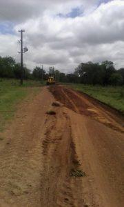 mantenimiento-de-camino-charara
