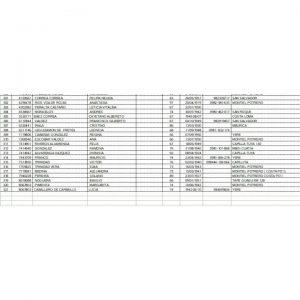 lista de nominas al censo 7