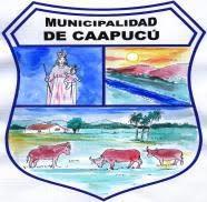 MUNICIPALIDAD DE CAAPUCÚ
